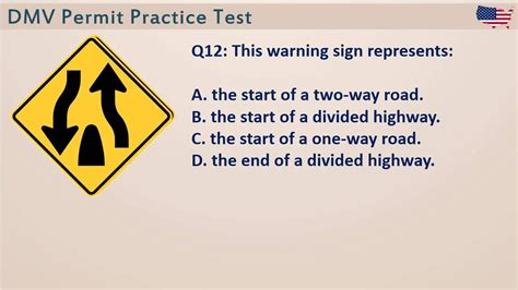 free dmv practice test for california permit 2018 ca ga department of motor vehicles practice tests caferacer