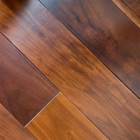 how to buy wood flooring five questions to ask before buying wood flooring eagle creek floors