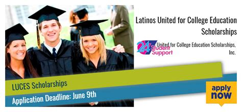 Noodle College Scholarship Sweepstakes - latinos united for college education scholarships 2017 2018 usascholarships com