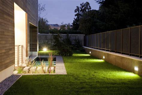 castaldi illuminazione listino prezzi illuminazione esterno villa happycinzia