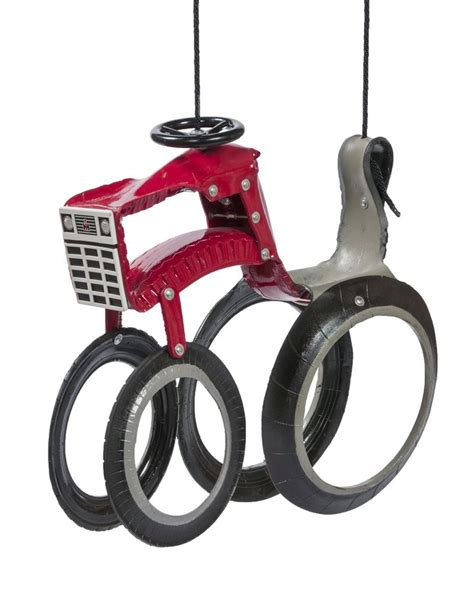 horse tire swing tractor supply 1000 ideas about tire swings on pinterest diy tire