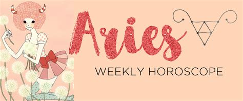 Monthly Horoscope by Search Results For Horoscope Signs Months Calendar 2015
