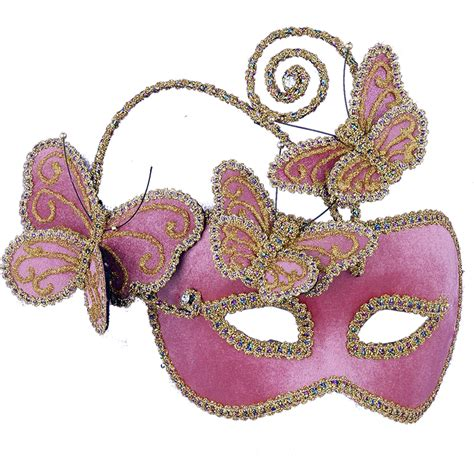 pink mardi gras carnaval carnaval mardi gras pink and
