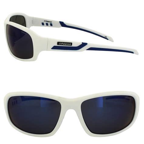 polaroid cheap cheap polaroid sunglasses uk www tapdance org