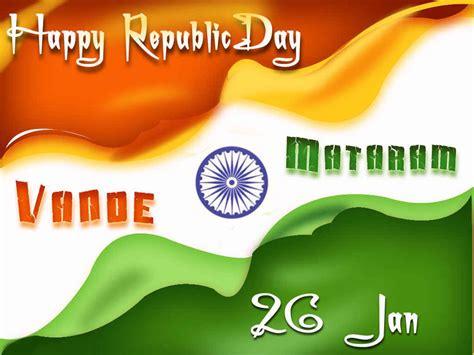 day status happy republic day whatsapp status updates sms quotes