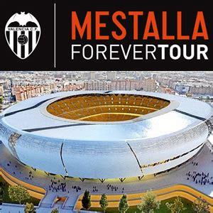 comprar entradas mestalla comprar entradas estadio mestalla online valencia ticketsnet