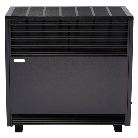 williams vented room heater gas console heaters for homes gas free engine image for user manual