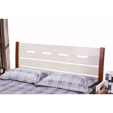 European Bed Frames Wooden Size Bed Frame European Ash Buy Recently Purchased