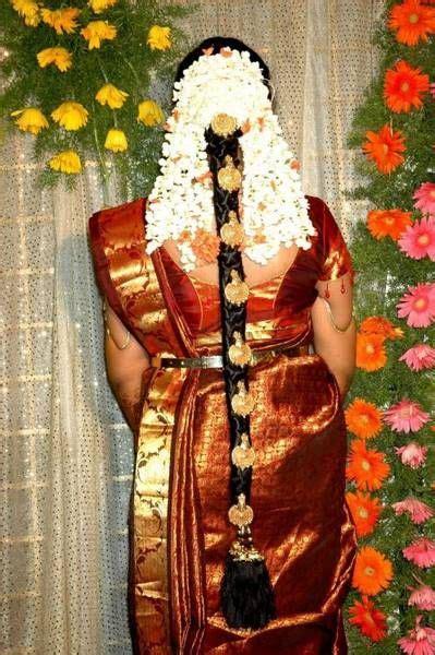 bridal jadai hairstyles south indian bridal hair styles jadai alankaram part 1