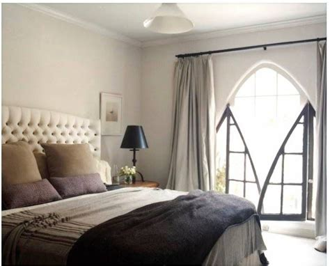 purple and grey bedrooms purple grey bedroom for the home pinterest
