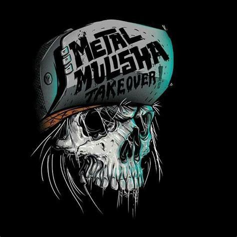 tattoo goo guatemala 270 best metallica images on pinterest music skulls and