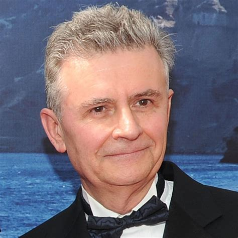 is gopher from love boat on general hospital fred grandy radio talk show host television actor