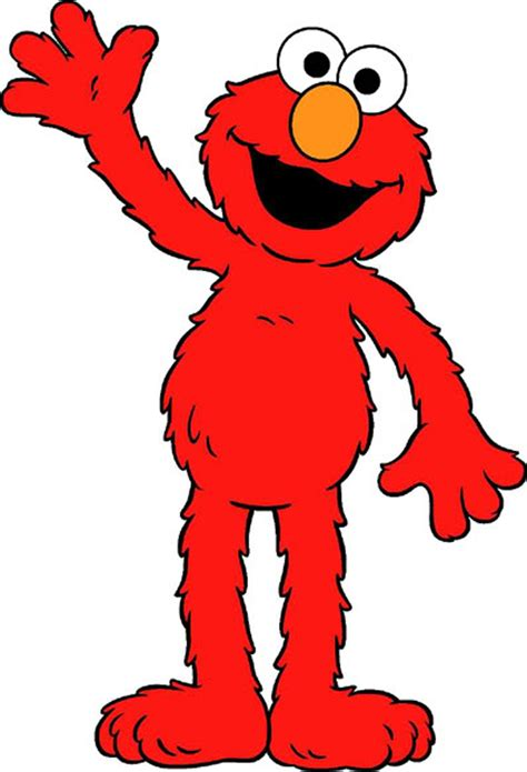 printable elmo images free printable elmo face template clipart best