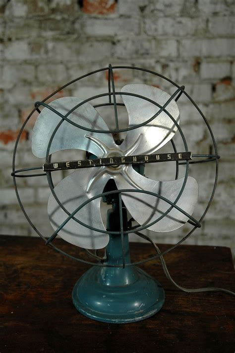 best electric fan for 106 best images about old electric fans on pinterest