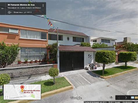 casa remates bancarios naucalpan 28 casas en naucalpan remate bancario casa en ciudad satelite edo de m 233 xico
