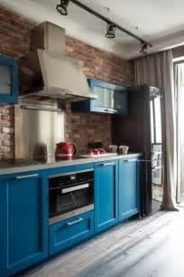 cuisine cuisine en kit ikea idees de style