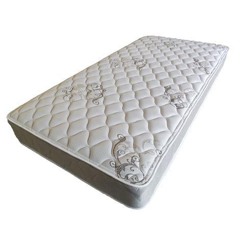 berkley size firm mattress bj s wholesale club