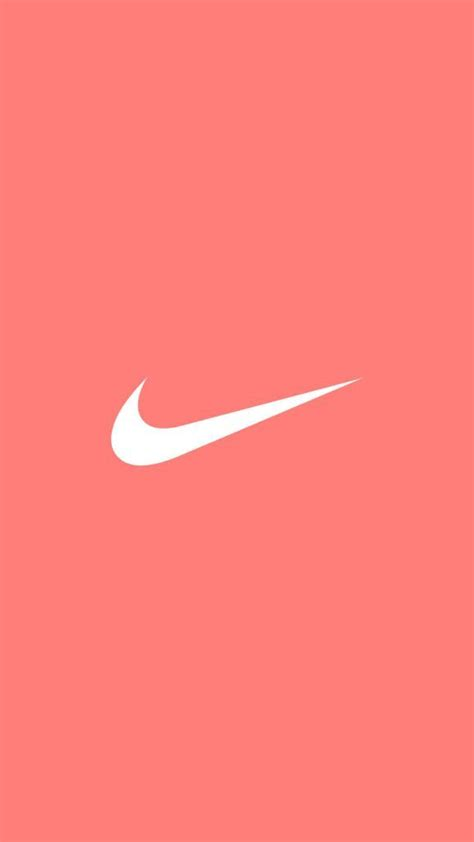 wallpaper for iphone 6 nike nike sign pink wallpapers collection 12 wallpapers