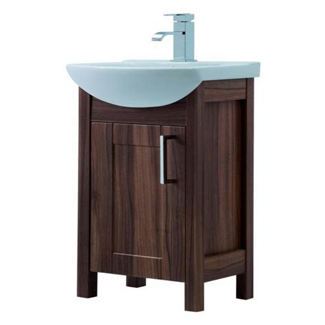 Cavalier Bathroom Furniture 28 Best Images About Bathroom Furniture On Pinterest Corner Vanity Unit Vanity Units And Toilets