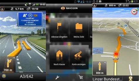 navigon europe v5 2 6 navigon android apk cracked