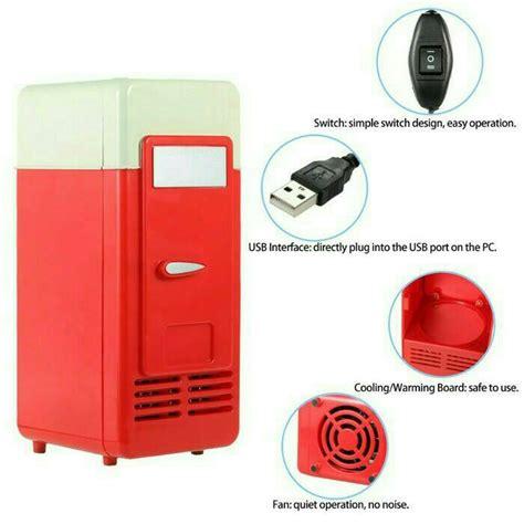Jual Mini 3 jual kulkas mini dengan harga murah stay cool harga
