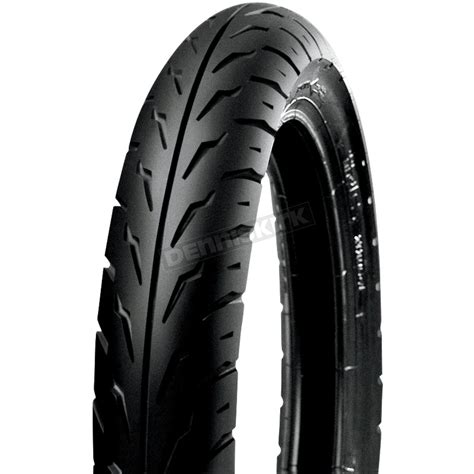 Irc Exato Nr 88 9080 17 irc front rear nr64 110 80s 17 blackwall tire t10089