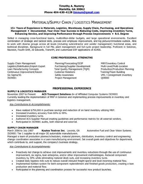 best resume format for purchase executive pin by resume on resume sles sle resume chains and description