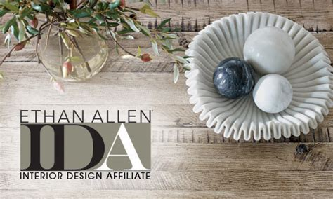 ethan allen interior designers footer trade