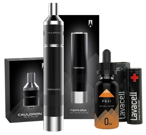 best electronic cigarette best electronic cigarette images