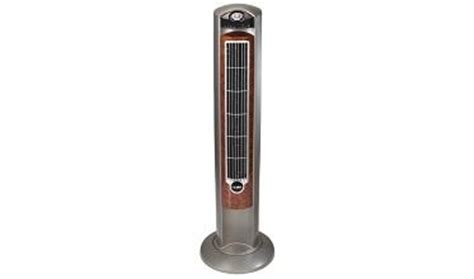 how do tower fans work 5 answers how does a tower fan work quora