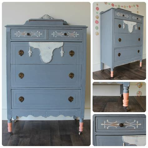 Americana Decor Chalky Paint by Funky Junk Americana Decor Chalky Finish Paint