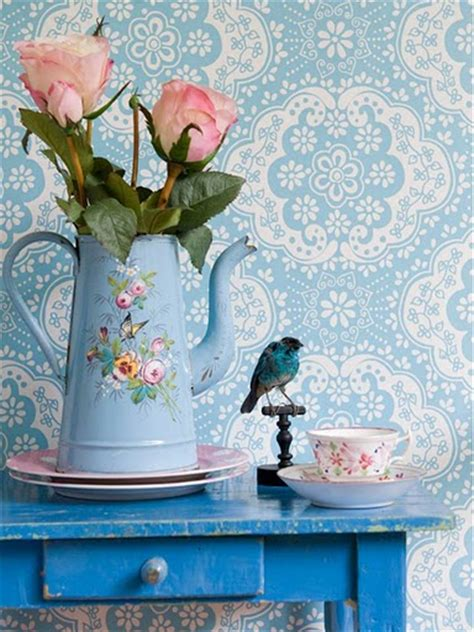 turquoise and pink on pinterest pink turquoise aqua decor and shabby chic pink