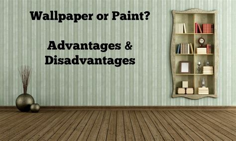 wallpaper for walls advantages wallpaper or paint tradesmen ie blogtradesmen ie blog