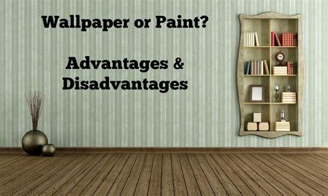 wallpaper for walls disadvantages wallpaper or paint tradesmen ie blogtradesmen ie blog