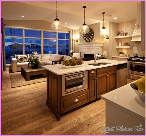 kitchen great room design ideas latestfashiontipscom