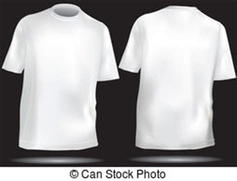 Kaos Tad White T1527 T tshirt images and stock photos 25 574 tshirt photography