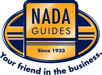 nada used car value adanih com nada used car book prices firstenergy family credit union