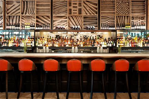 top bars in mayfair london s best bars and best bars in soho mayfair and east