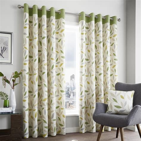 Is Made For Living living room ready made curtains peenmedia
