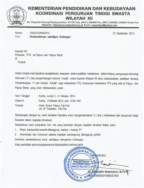 official website kabupaten katingan review ebooks