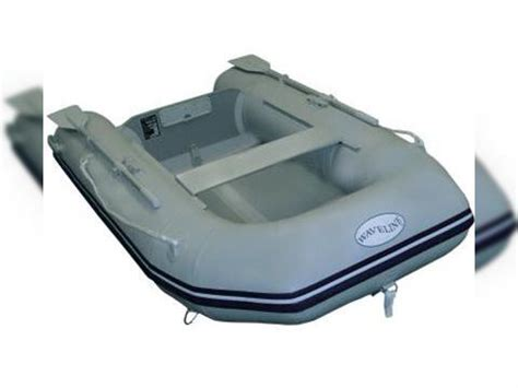 waveline inflatable boats reviews waveline 230 vibxs for sale daily boats buy review