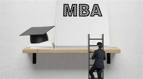 Engineering Degree And Mba by Top Reasons Why Engineers Choose To Do Mba The Indian