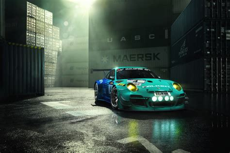 porsche falken falken porsche 911 gt3 r wallpapers total 911