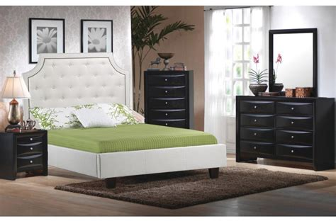 emily bedroom set titus furniture ltd emily bedroom set