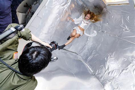 Wakai For 11 wix announces reiko wakai as the winner of its capture your photo caign fashion