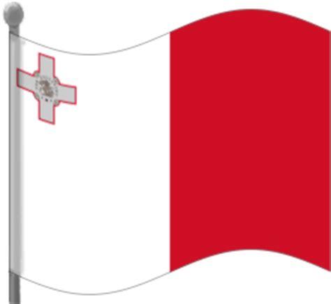 Availible by Malta Flag Waving Flags Countries M Malta Malta Flag