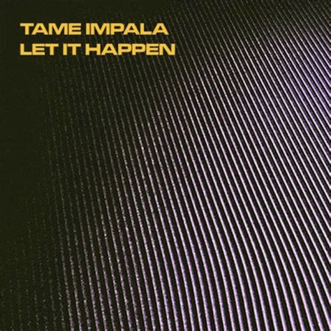 impala album impala let it happen reviews album of the year