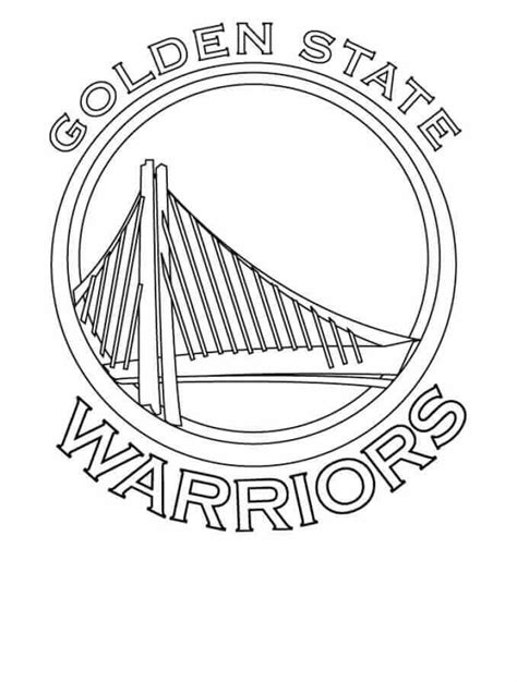nba finals coloring pages free printable nba coloring pages national basketball