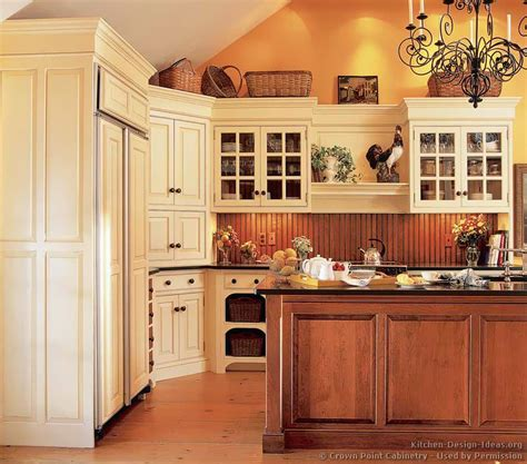kitchens with wood floors of kitchens