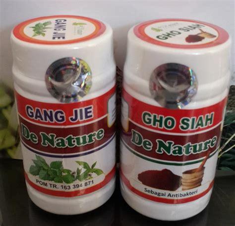 obat herbal alami sipilis yuchenbio yuchenbio